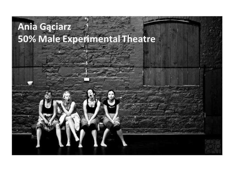 50-%-experimental-male-theatre