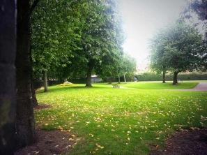 Mountjoy-Square-Dublin
