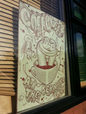 coffee-bernard-shaw