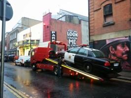 Die-Hard-Tivoli-Theatre-Dublin-Sept-2013