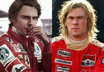 Chris_Hemsworth_Rush_Daniel-Bruhl