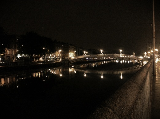 Dublin-by-Night-Sept-18