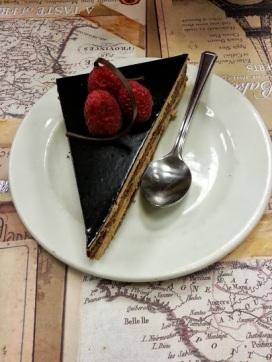 Opera-Chocolate-Cake-Paris-Bakery