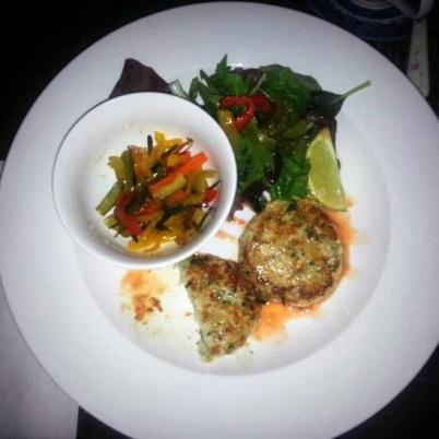 Thai-Style-Fish-Cakes
