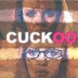 Cuckoo-Poster