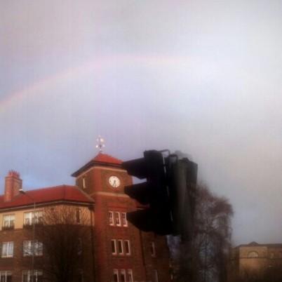 Rainbow-St-Audeons-Church-Dublin