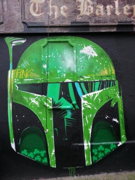 Fink-St-Patricks-Dublin-2014